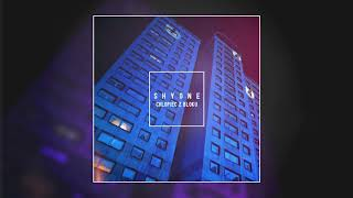 Shyone - Chłopiec z bloku
