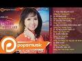 Download Album Hoa Tím Người Xưa   Trang Mỹ Dung MP3 song and Music Video