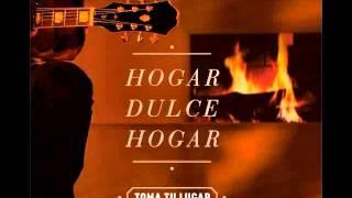 Marcos Brunet - Hogar Dulce Hogar 06. Ven a Habitar