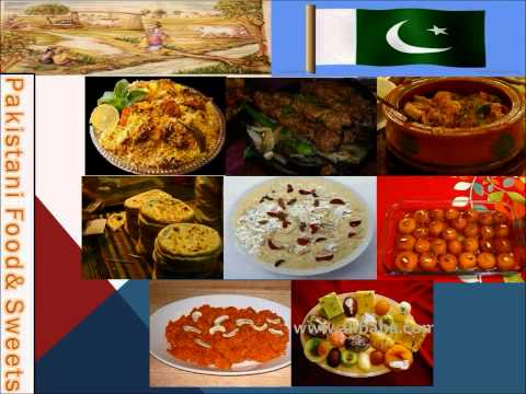 Pakistani Culture Presentation.wmv