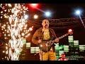 Maula | Ali Azmat Live Performance at FAST Islamabad | NaSCon'19 | NaSCon FAST