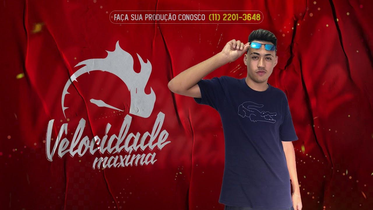 MC Igui Da VLG - Bota Pra Mamar (DJ GH)