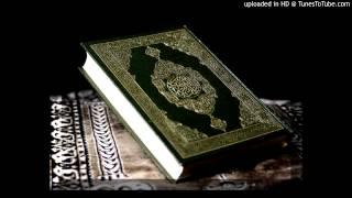 Iqra KitabAllah Beautiful Arabic Nasheed!