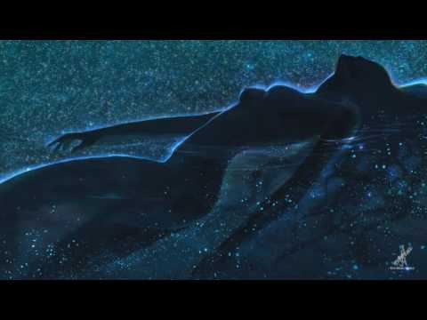 Epic Orchestral Rap: SOOTHSAYER | by Zack Hemsey