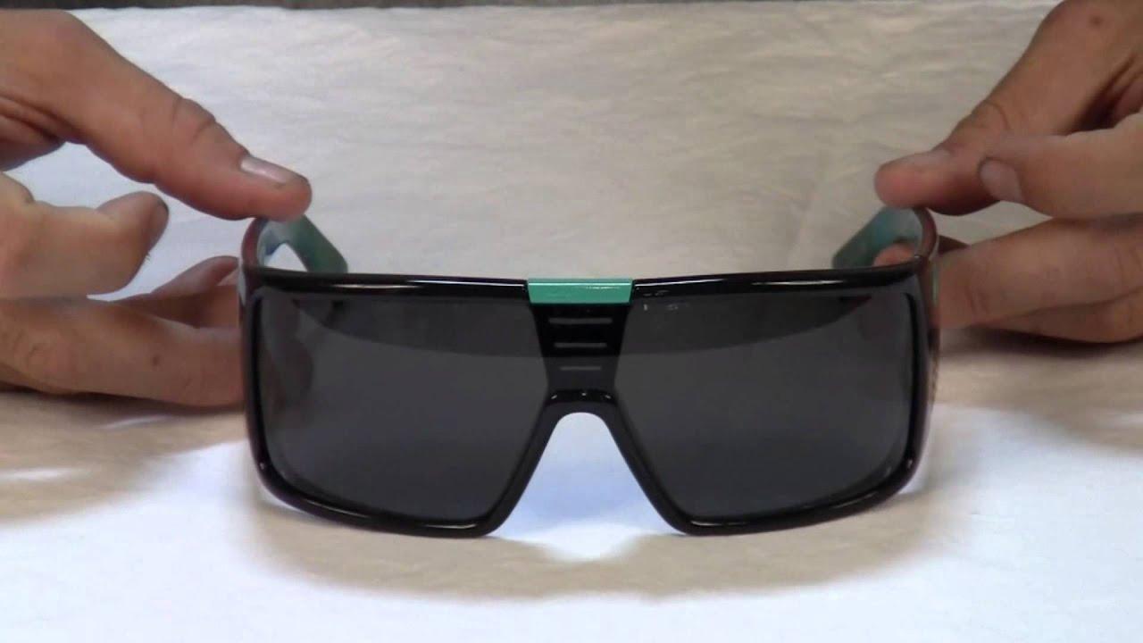 6ec120dbc10b0 Dragon Domo Sunglasses Review at Surfboards.com - YouTube