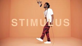 STIMULUS - GOOD | A COLORS SHOW thumbnail