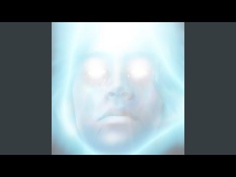 Bloodless Y (Evian Christ Remix) Mp3