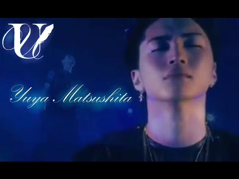 Yuya Matsushita Live ::::Second World::::All My Love::::Sweet Love:::