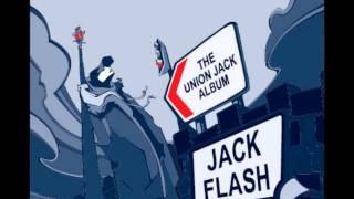 jack flash feat jehst, asaviour & apa-tight - sleepy little town