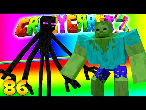 Full download minecraft crazy craft 3 0 giant mutant for Crazy craft free download