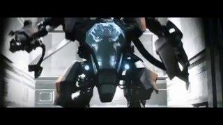 Warface Online l Варфейс l Скачать бесплатно l официальный трейлер l Зомби режим Опасный эксперимент