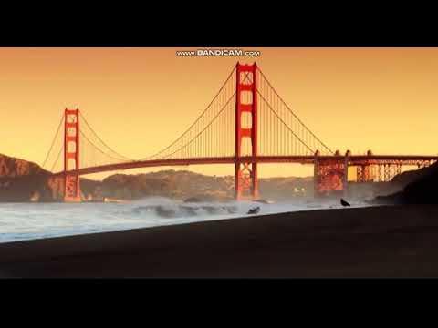 kraken vs megalodon - YouTube
