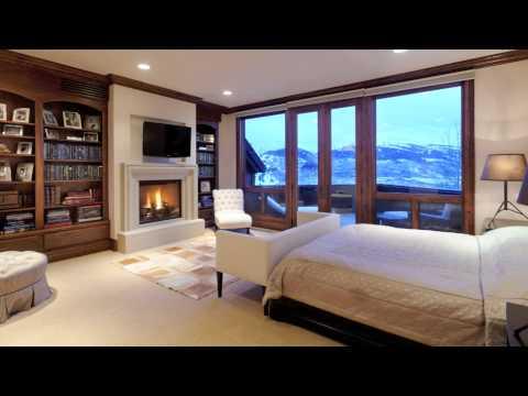 876 Starwood, Aspen, CO