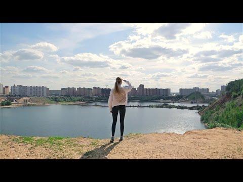 знакомства город дзержинск