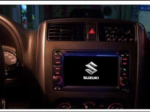 Gps truppenuebungsplatz likewise Watch likewise Dc Ac Power Inverter as well F16 also 206 Video Interface For Alfa Romeo Instant Nav Radionav. on gps navigation system