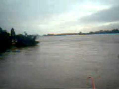 Nemawar narmada river