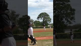 peyton ballantyne pitching 6 ip 4 h 3 r 1 er 2 bb 1 k 3 5 2017