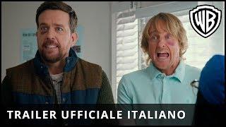 2 gran figli di… - Trailer Ufficiale Italiano