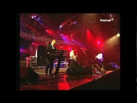 Faith No More - Bizarre Festival, Germany (1997) [Full Show] HQ