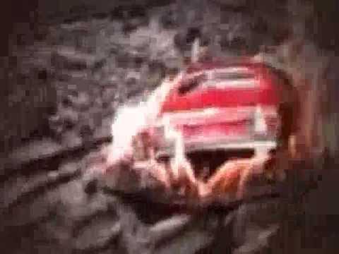 The Amazing Race 2001 Season 2 Episode 5