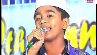 Thvaha Rasoolulla(WapMuzic.Com).flv