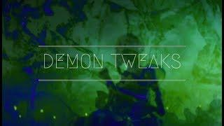 Demon Tweaks - Salute (Official Video)