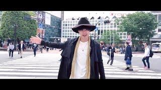 2019年1月公開 Youtubeドラマ主題歌決定!!!】 『タスクとリンコ』 製作...