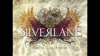 Watch Silverlane The Game video