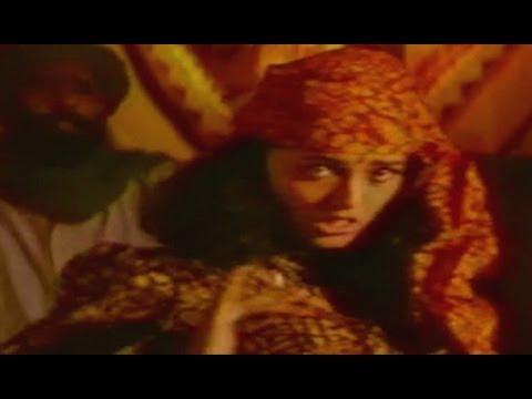 New Delhi Movie Songs || Masti Ki Ye Raat Suhani || Suresh Gopi || Priya Raman