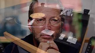 Milkcow's Calf Blues - Eric Clapton (Classic Records) [Denon DL-103D / Yamaha PX-2]