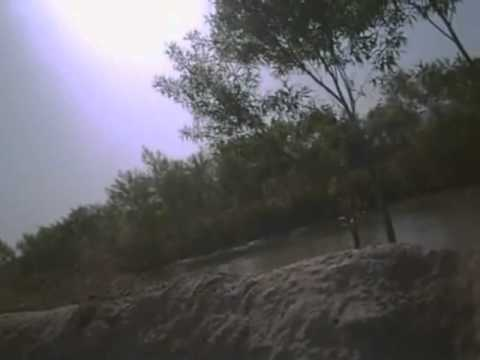 Ambush in Afghanistan & Iraq Taliban Insurgents -WARNING!