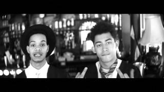Download Rizzle Kicks - That's Classic (Official ) MP3 song and Music Video