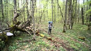 Каньон р Фарс-грот Череп-ск.Галкина