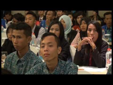 SMJ Leaders Meeting - di Malang 31 Jan 17 ,Disk 1