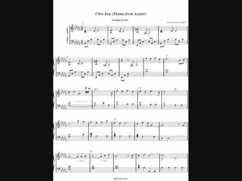 Lyrics to unthinkable by alicia keys ft drake