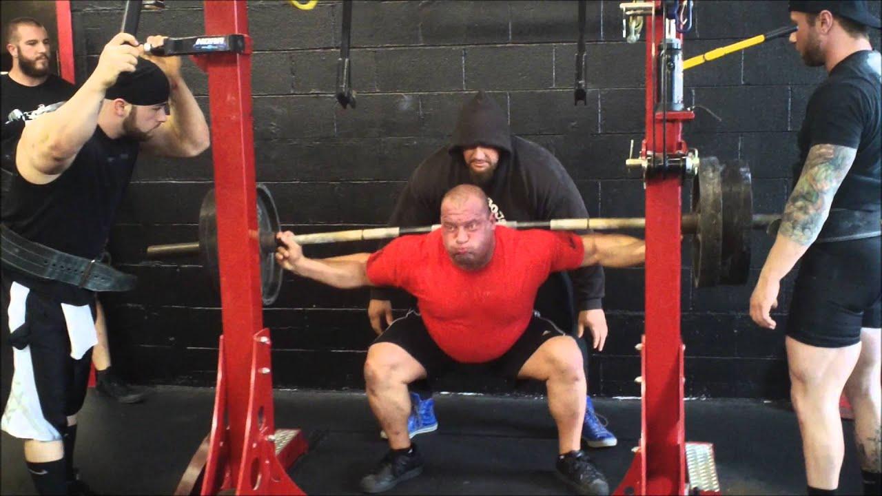 Lilliebridge Training Method Pdf