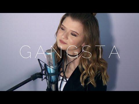 Gangsta - Kehlani (Cover by Victoria Skie) #SkieSessions
