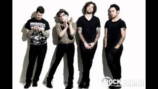 Baixar - Fall Out Boy The Mighty Fall Without Big Sean Grátis