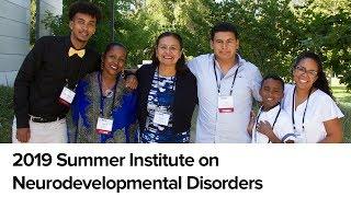 Okullarda Ses ve Ajans için DD ile Öğrencilerin Güçlendirmek için Nasıl ebeveyn ve Gençlerin bakışı: