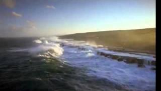 WILD OCEAN, IMAX, Bella Sky (Don