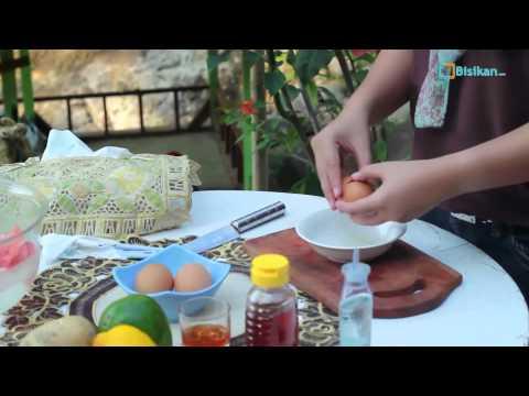 cara-mengobati-jerawat-secara-alami-menggunakan-putih-telur