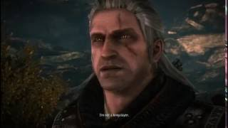 Witcher 2 Review