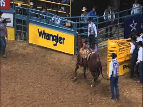 how to build a steer wrestling dummy