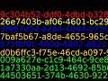 1a63079f-f2a3-4019-834a-f86eaa548a24