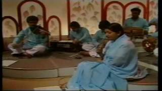 bbc live lata mangeshkar jo wada kiya