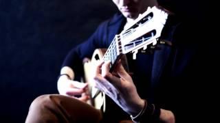 Lukasz Kapuscinski A Celtic Lore by Adrian von Ziegler