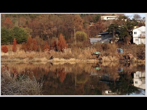 양평 국수리