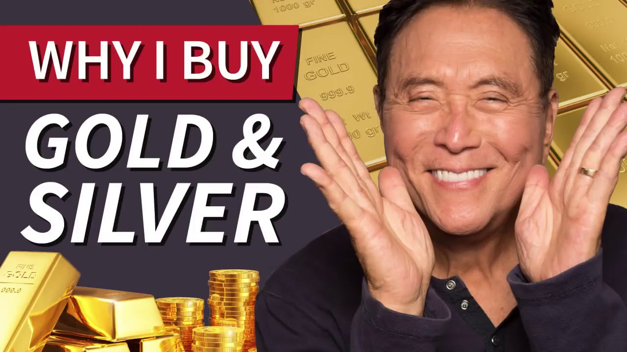 how to invest your 401k in gold
