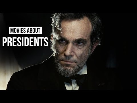 Top 5 Best Movies about Presidents
