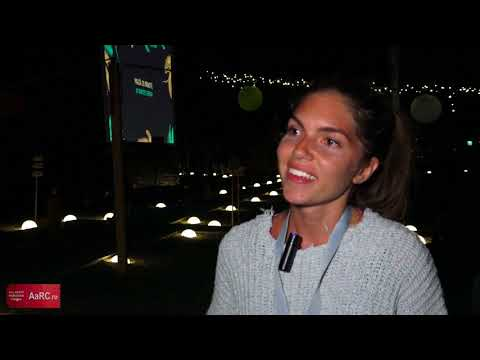 Laura Mușat despre proiectele ADFR